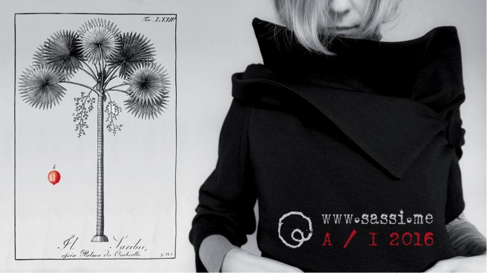 white cartolina A_I 2016 print