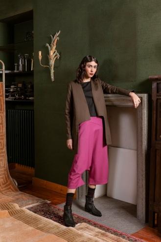 Libellula giacca | Gala Winter pantalone